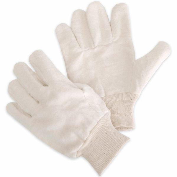 Canvas Cotton Reversible Nap Out