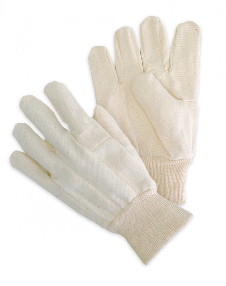 Canvas Cotton Wing Thumb