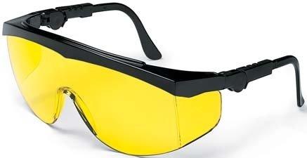 Tomahawk - Yellow Lens