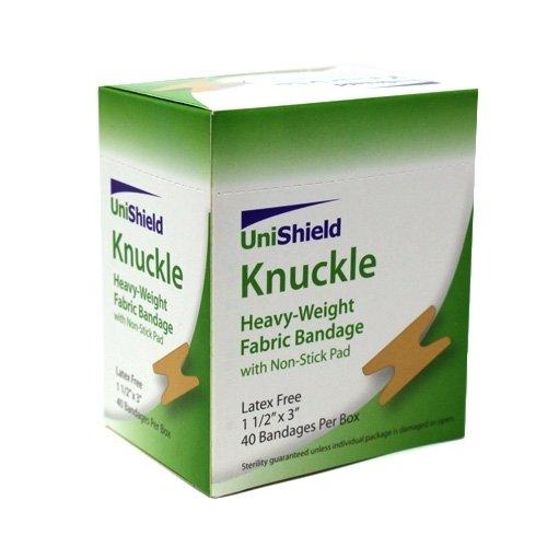 Knuckle Bandage