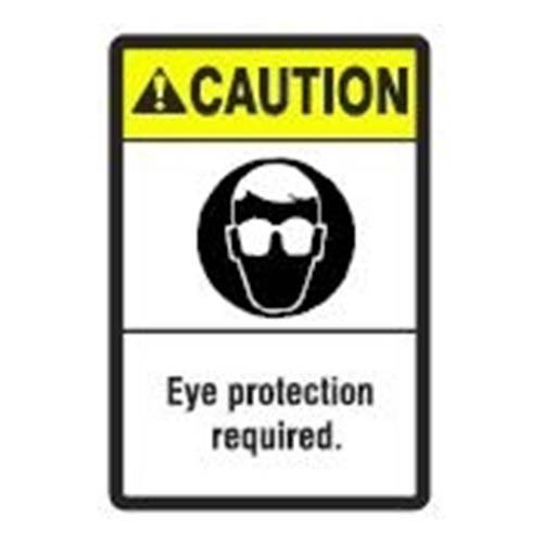 ANSI/Eye Protection