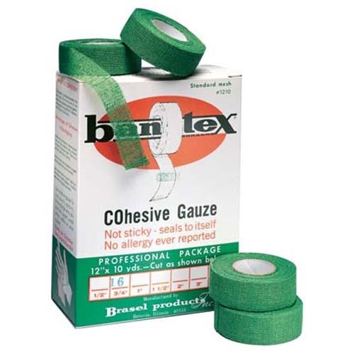 Bantex Protective Wrap