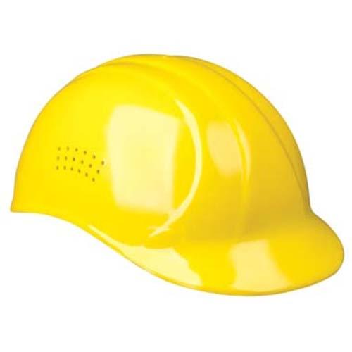 ERB Bump Cap (NOT A HARD HAT)