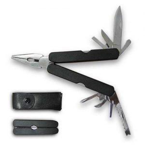 Multi-function Pocket Tools