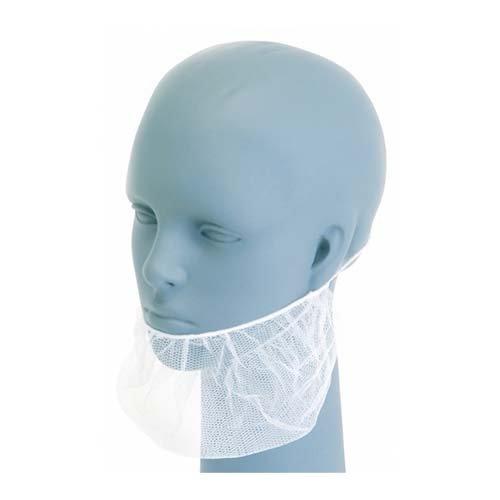 Nylon Beard Net